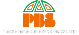 Placement & Business Services